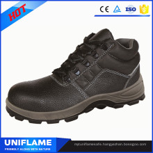 Latest Men Work Shoes, Safety Shoes Ufa080