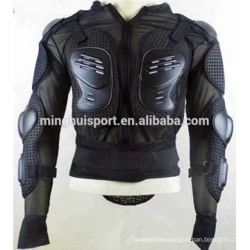 Cool Motorcycle Racing Anti-Hurt Protective Armor, High Quality Outdoor Sports Racing Protector Jaket