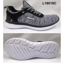 OEM Breathable Womens Sport Running Shoes