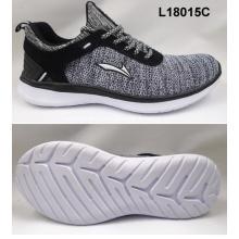 OEM дышащая женская спортивная обувь для бега
