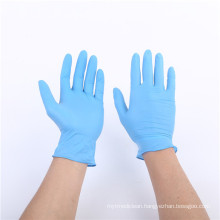 Vinyl Glove/Disposable Glove With Powdered or Powder Free