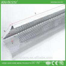 aluminium plastering angle drywall construction 3 sided corner guards