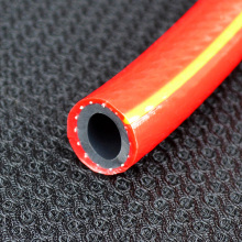 High quqality flexible gas hose