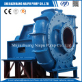 450WSG Stor Duty High Flow Gold Dredge Pump