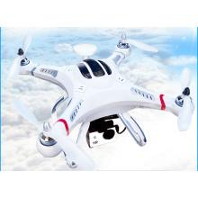 Cx20 GPS One Key Return Quadcopter Drone с камерой Fpv