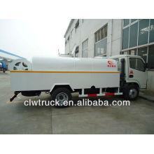 DongFeng FRK vehículo de limpieza de alcantarillado