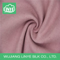factory price synthetic suede fabric for sofa/car seat
