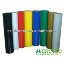 Heat Transfer Film, Heat Transfer Flex