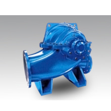 Split Casing Centrifugal Pump for Clean Water Supply