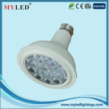 energy-efficeiency safe led par 30 lamps 1100lm 12w e27 led spot light with good quality ce/rohs