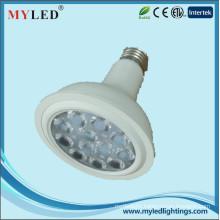 energy-efficeiency safe led par 30 lamps 1100lm 12w e27 led spot light with good quality ce/rohs