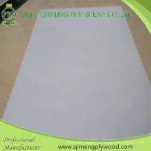 Конкурентоспособная цена и качество 1.6-3.6 мм ПВХ фанеры Линьи