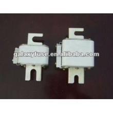 Alta velocidad fusible 1250V/1300V (IEC/U.L.) 50-1250A
