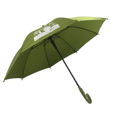 magic rain kids whistle child small plastic handle umbrella