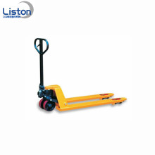 1000kg Pallet Truck Hand Forklift for Lifting