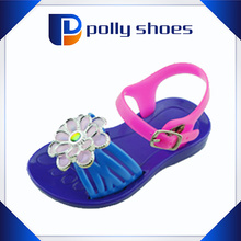 2016 Hot Sale Shoe Buckle with Sandal