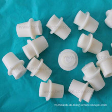 OEM klar erweiterbar Kunststoff-Gummi-Rohrkappen-Stecker