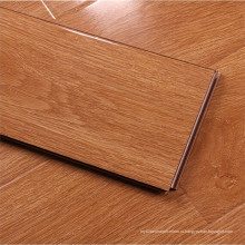 Деревянные ламинированные напольные покрытия