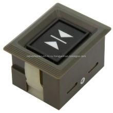 Кнопка для подъемника Hitachi COP / LOP