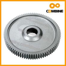 Combine Pinion Gear Design 4C2012-(JD-H75179)