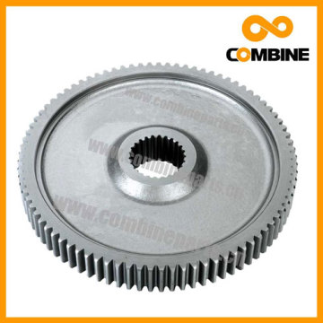 Combine Pinion Gear Design 4C2012-(JD-H75179)