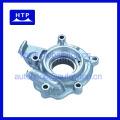 Niedriger preis auto teile ölpumpe zu der hydraulischen presse assy für toyota 21r 15100-35010