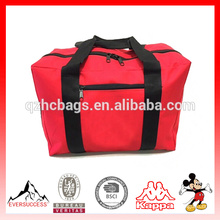 Hot Selling Firefighter Gear Bag For Firefighter