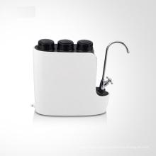 Dr. Jun Drei Ultrafiltrations-Wasserfilter