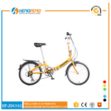 2017 hot new product Bicycle Manufacturer MTB Road bicycles Folding bikes city bike