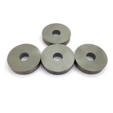 Various Types Tungsten Carbide Rolls