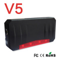 Vehicle Tools SOS Light Car Battery Emergency Shenzhen power jump starter