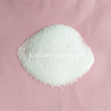 Bicarbonate de potassium pour Grape Granular FCC
