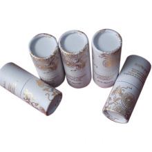 Guangzhou Hight Quality Custom Paper Box Manufacturer (YY--B0094)