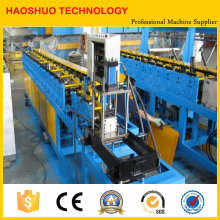 Leichte Stahlrahmenformmaschine zu verkaufen