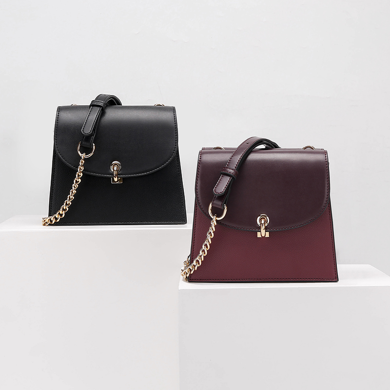 small sling bag for ladies