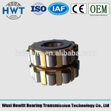150752202NF205 bearing eccentric,ntn bearing eccentric bearing,ball bearing with eccentric locking collar