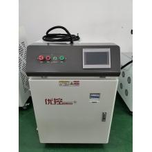 Preis der Faserlaser-Markierungsmaschine