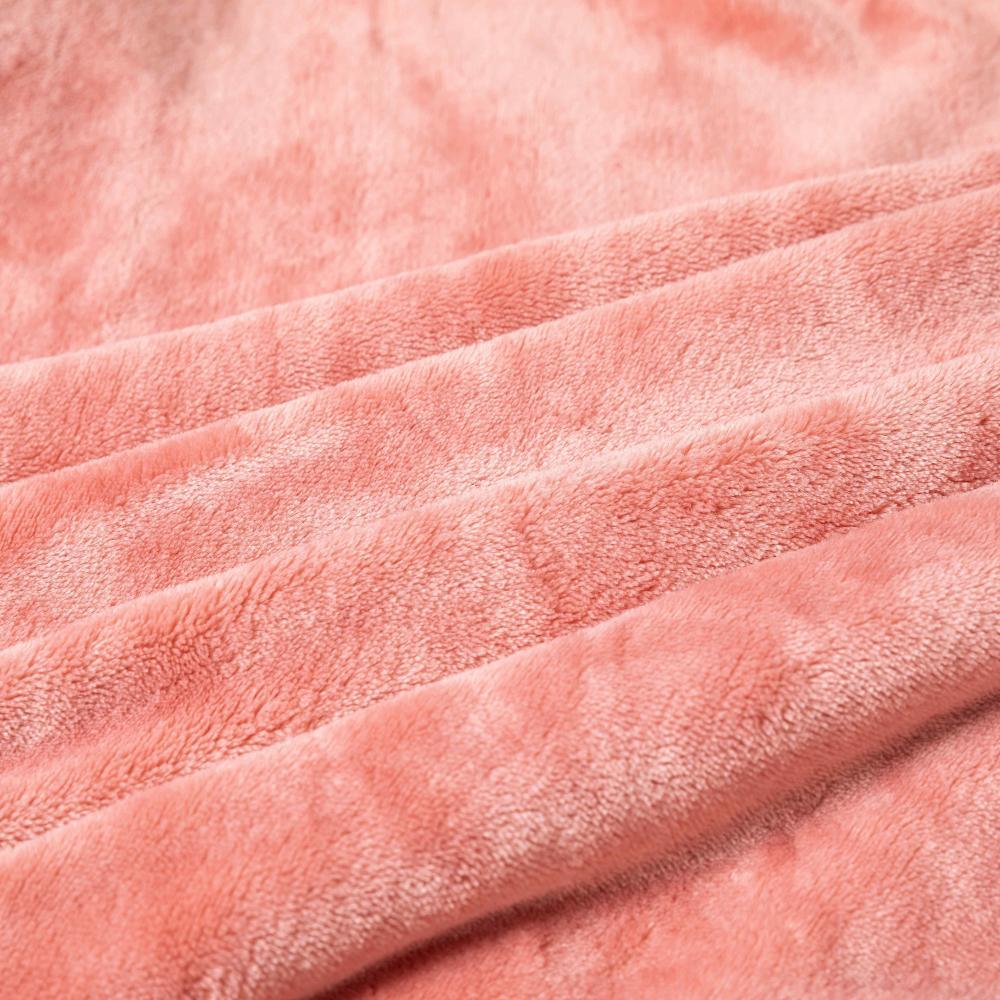 Adult Blanket 00004 3