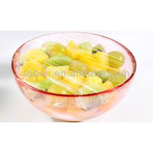 kitchen plastic wrap pvc cling film food