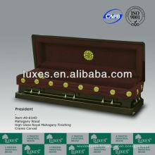 Cercueil de granit sculpté fabricant