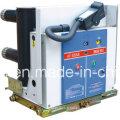 Disjoncteur à vide à haute tension intérieur (ZN63A)
