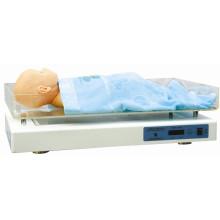 La unidad de fototerapia para bebé venta por mayor (lámpara LED)
