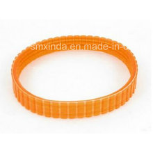 PU Timing Belt for Hitachi Planer