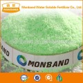 Costumized Compound NPK fertilizer