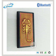 2016 New Private Design Promotional Gift for Mobile Power Bank