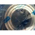 Na 4912 Rolamentos de rolos de agulhas sem anéis internos Na4912