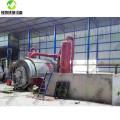 Máquina de termoformagem de reciclagem de acrílico será um centro bruto de MMA perto de mim