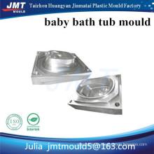 children tub mould child size bath tub mold manufacture