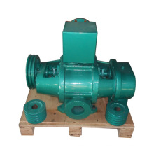 ZBK roots dehydration separation pump,vacuum pump