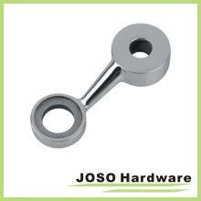 Aço inoxidável 304/316 Glass Spider SPD1001b
